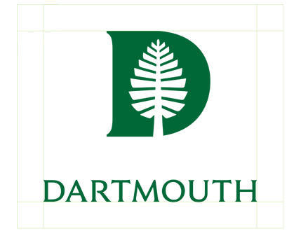 DartmouthLogoNew