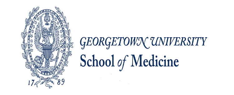 school-of-medicine-logo