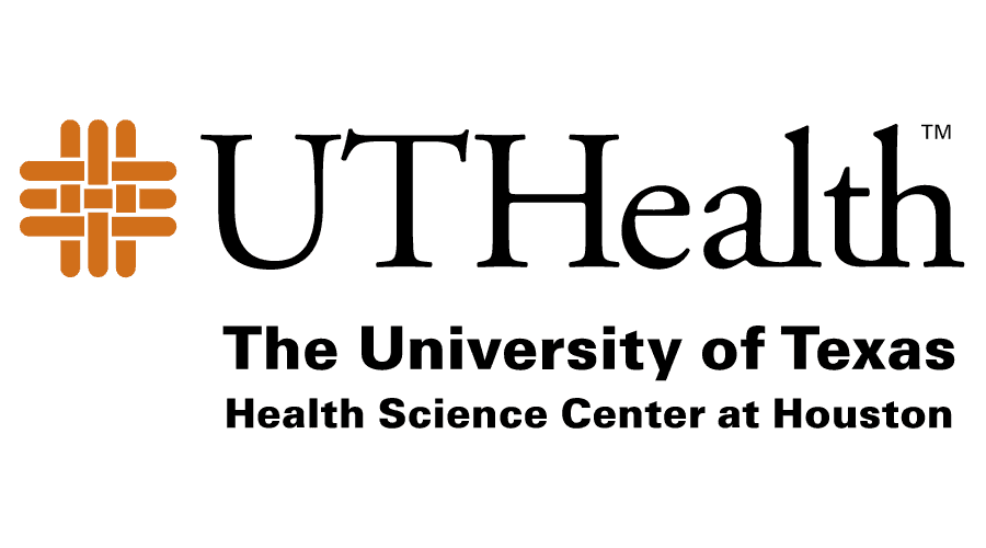 the-university-of-texas-health-science-center-at-houston-uthealth-vector-logo