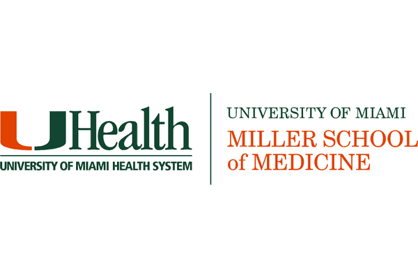 university-of-miami-miller-school-of-medicine-logo-vector